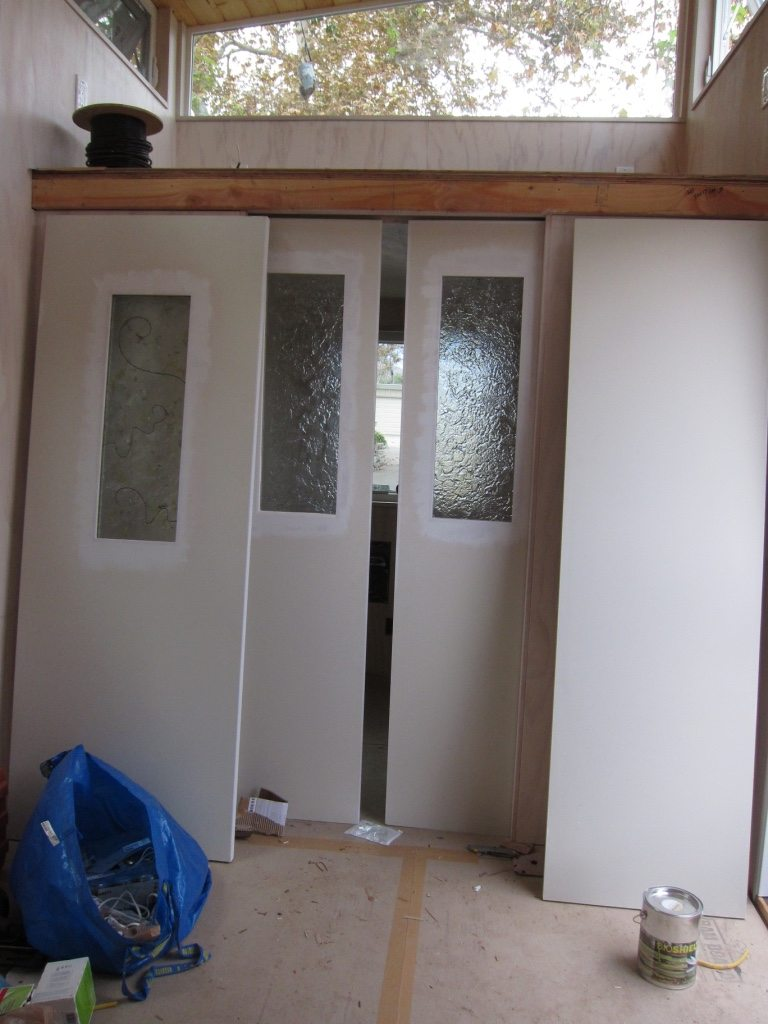 ak-interior-doors