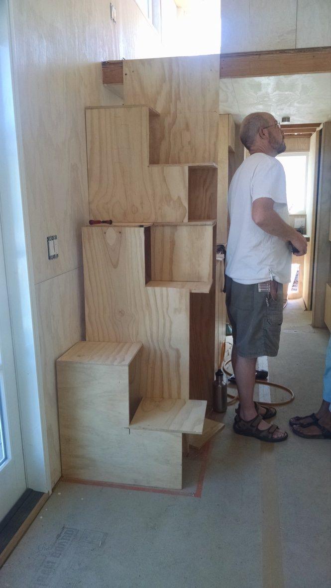ak-interior-stairs